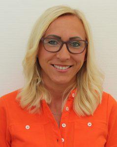 Nancy Hermann