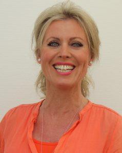 Andrea Kirchgässner